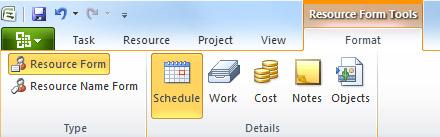 Управление проектами: статьи -