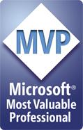 Управление проектами: статьи - Microsoft Most Valuable Professional (Microsoft MVP)